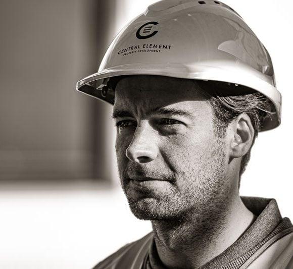 Central Elements Property Developer
